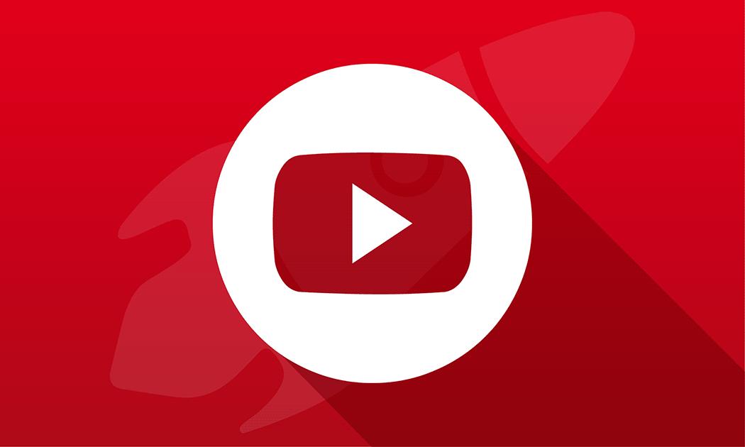 VIDEO POUR TOUS