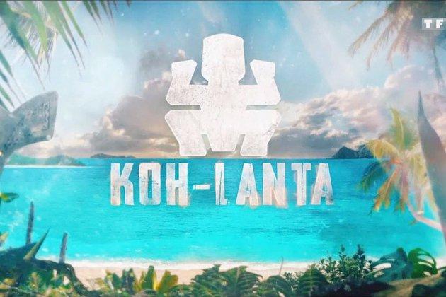 Koh-Lanta à l'école